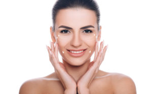 mini facelift plastic surgery